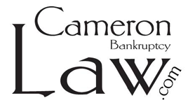 Raleigh, NC Bankruptcy Lawyer for Ch 7 & Ch 13 – $999 – 919-627-7748